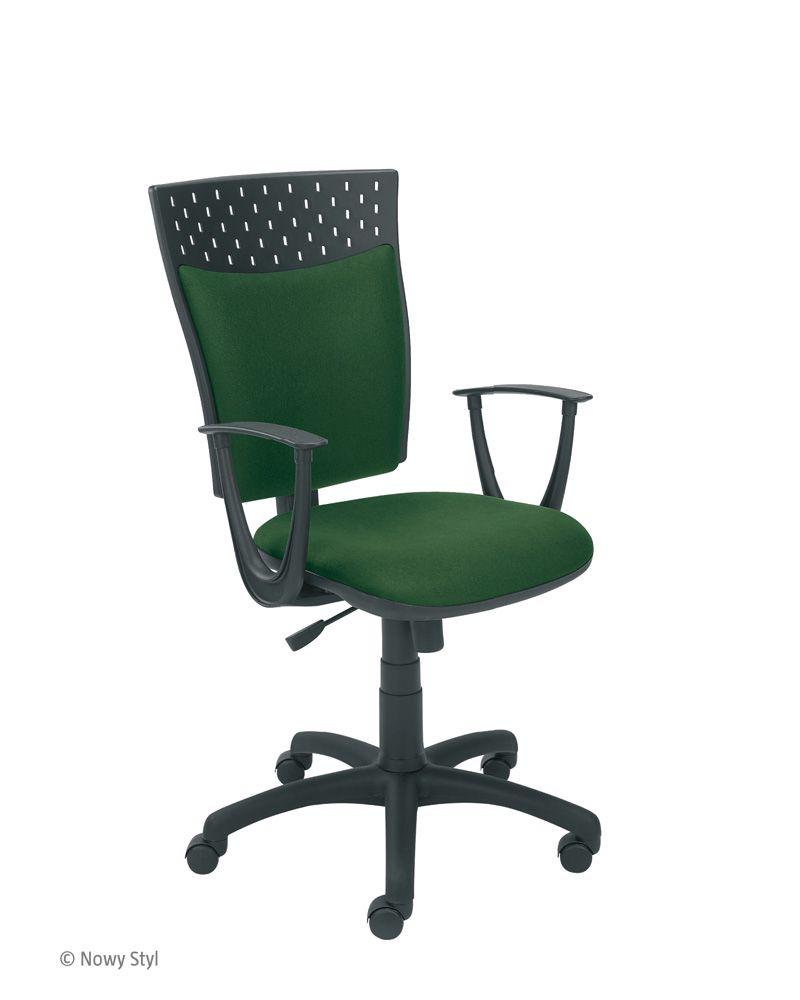 Krzesło STILLO 09 komfortowe, wygodne Nowy Styl Krzesła i