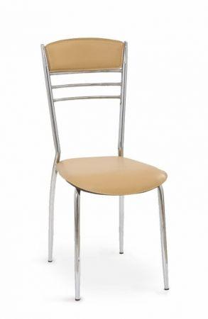 Krzesło Metalowe K48 Halmar