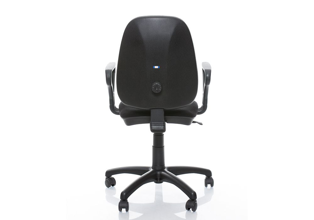 Krzesło biurowe obrotowe Antara GTP Nowy Styl |Tu Meble.pl