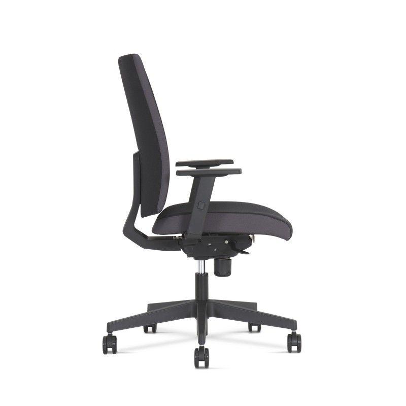 Krzesło Antero UPH FST Nowy Styl | ERGOMEBLE