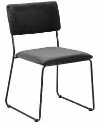 Krzesła Ergomeble